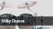 Milky Chance Winnipeg tickets