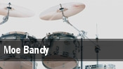 Moe Bandy Hopewell tickets