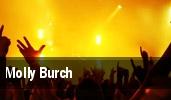 Molly Burch Salt Lake City tickets