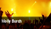 Molly Burch Toronto tickets