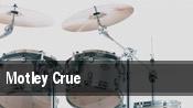 Motley Crue Globe Life Field tickets