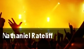 Nathaniel Rateliff tickets