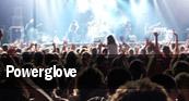 Powerglove San Diego tickets