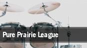 Pure Prairie League Hopewell tickets