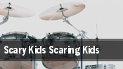 Scary Kids Scaring Kids Baltimore tickets