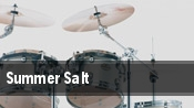 Summer Salt Nashville tickets