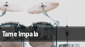 Tame Impala Rogers Arena tickets