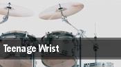 Teenage Wrist Denver tickets