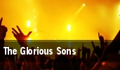 The Glorious Sons Ottawa tickets