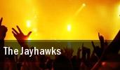 The Jayhawks San Francisco tickets