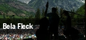 Bela Fleck Ocala tickets
