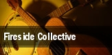 Fireside Collective Meymandi Concert Hall At Duke Energy Center for the Performing Arts tickets