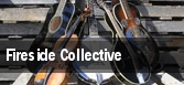 Fireside Collective Raleigh tickets