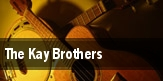 The Kay Brothers St. Louis tickets