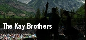 The Kay Brothers tickets