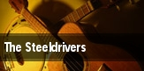 The Steeldrivers Jacksonville tickets