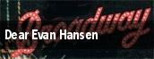 Dear Evan Hansen Barbara B Mann Performing Arts Hall tickets