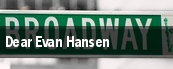 Dear Evan Hansen East Lansing tickets