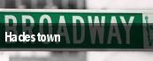 Hadestown Memphis tickets