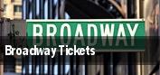 Summer - The Donna Summer Musical Benedum Center tickets