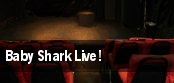 Baby Shark Live! Hertz Arena tickets