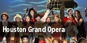 Houston Grand Opera Houston tickets