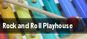 Rock and Roll Playhouse Asbury Park tickets