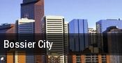 Bossier City tickets