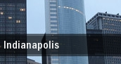Indianapolis tickets