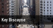 Key Biscayne tickets
