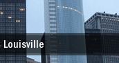 Louisville tickets