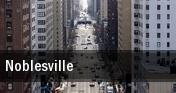 Noblesville tickets