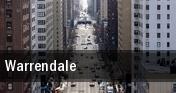 Warrendale tickets