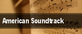 American Soundtrack Tucson Music Hall tickets