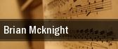 Brian McKnight Chicago tickets