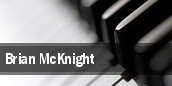 Brian McKnight Mulvane tickets