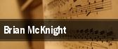 Brian McKnight Warren tickets