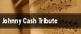 Johnny Cash Tribute Kansas City tickets