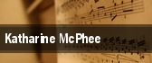 Katharine McPhee Kansas City tickets