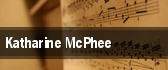 Katharine McPhee Lancaster tickets