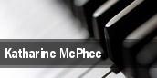 Katharine McPhee North Bethesda tickets
