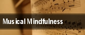 Musical Mindfulness Minneapolis tickets