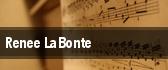 Renee LaBonte tickets