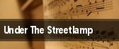 Under The Streetlamp Ridgefield tickets