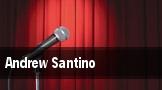 Andrew Santino tickets