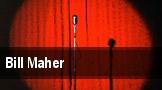 Bill Maher Salt Lake City tickets