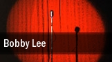 Bobby Lee tickets