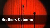 Brothers Osborne Jacksonville tickets