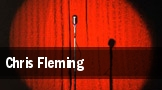 Chris Fleming tickets