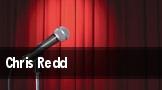 Chris Redd Nashville tickets